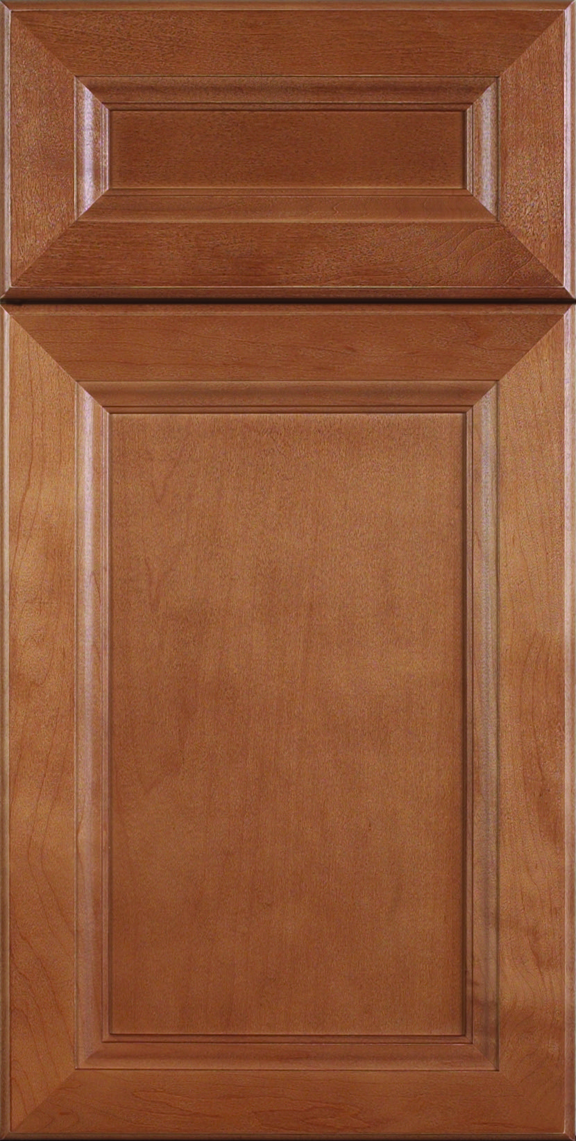 Charlotte 5pc Maple Honey Flat.jpg