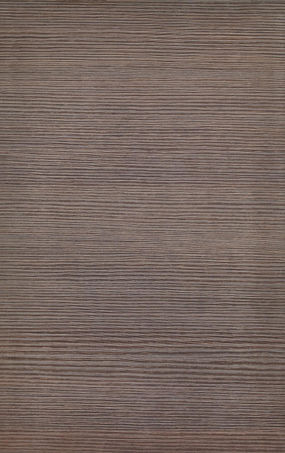 Kodiak Horizontal