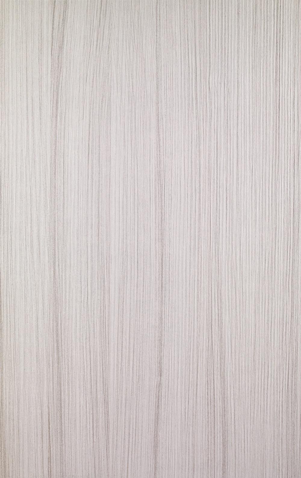 Raw Cotton Vertical