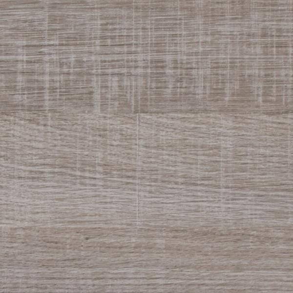 Reclaimed Grey Horizontal