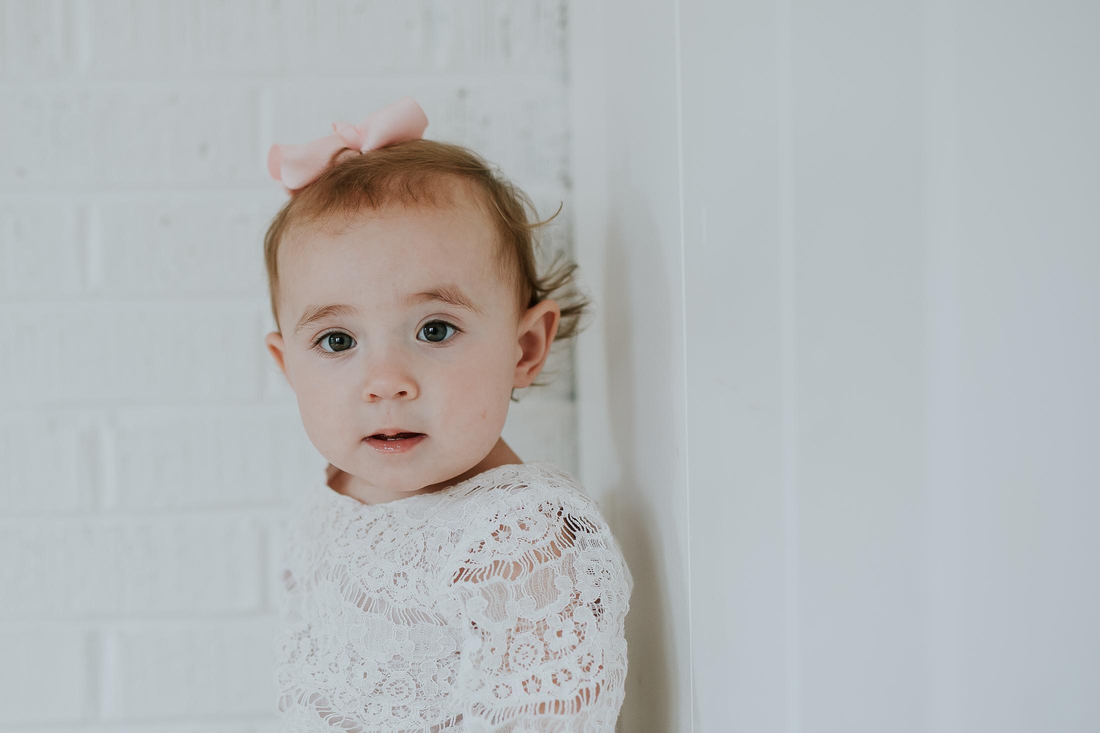 Baby Jane -7.jpg