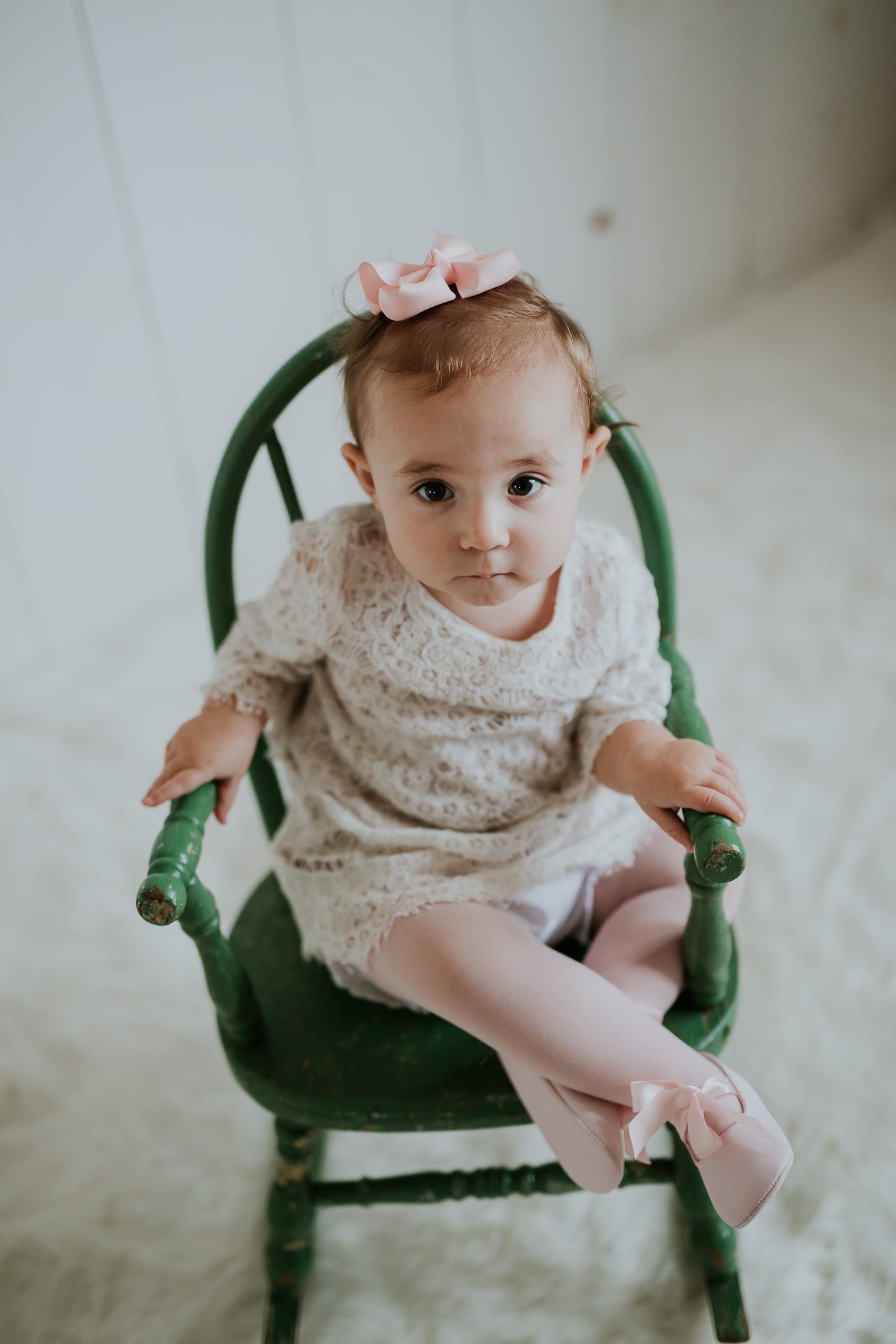 Baby Jane -13.jpg