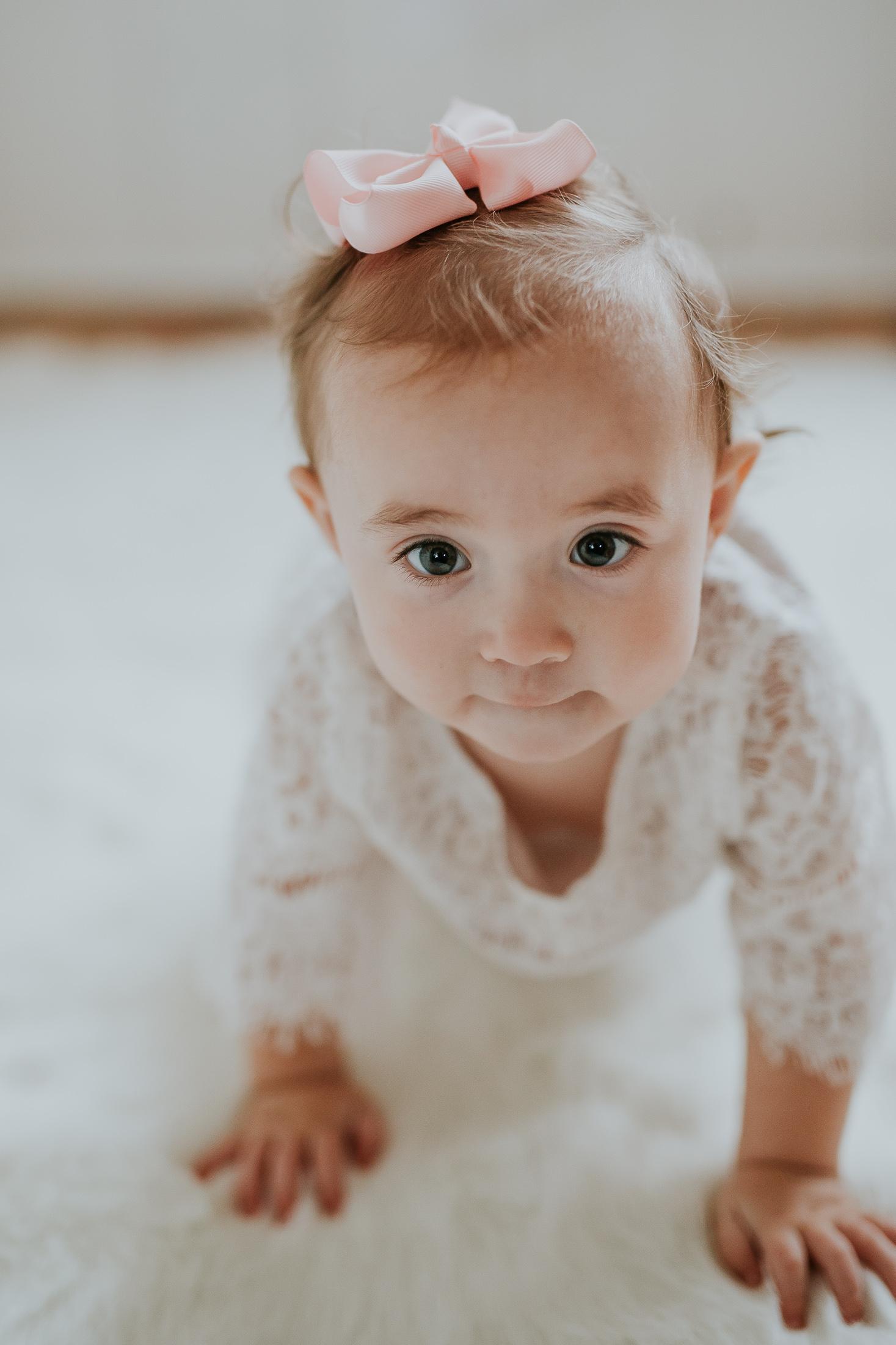 Baby Jane -14.jpg