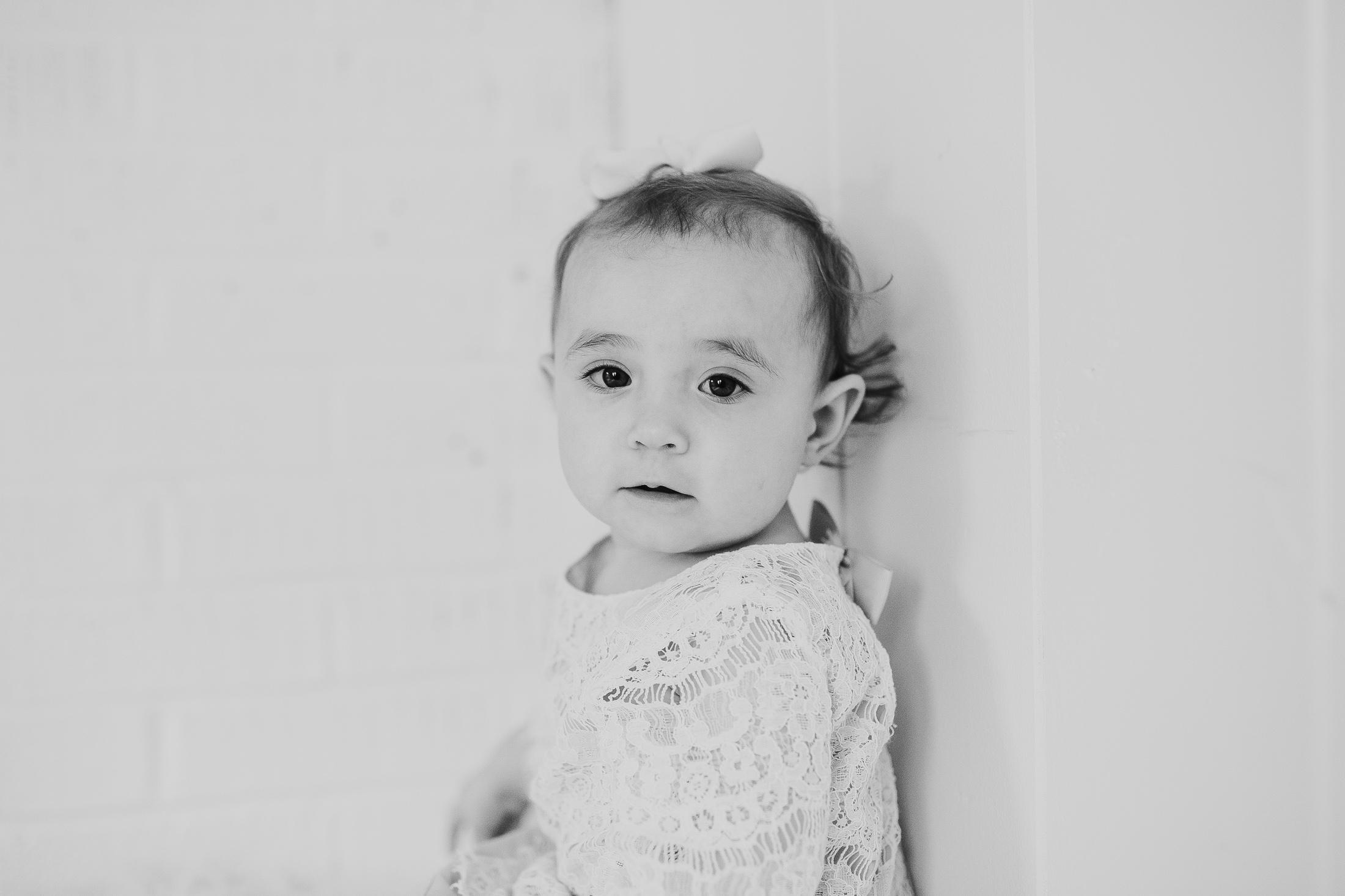 Baby Jane -16.jpg