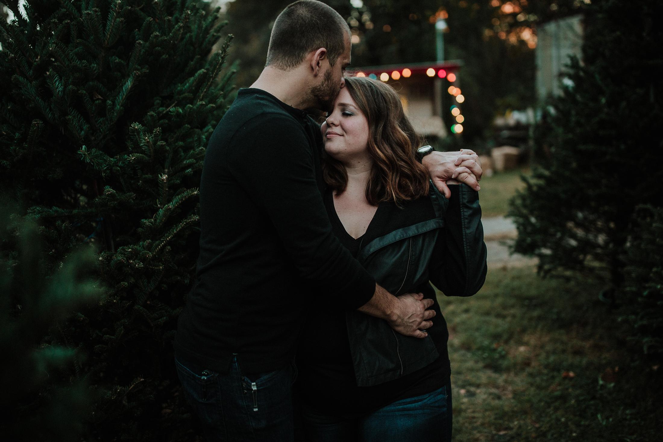 couples-10.jpg