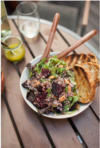 quinoa salad.PNG