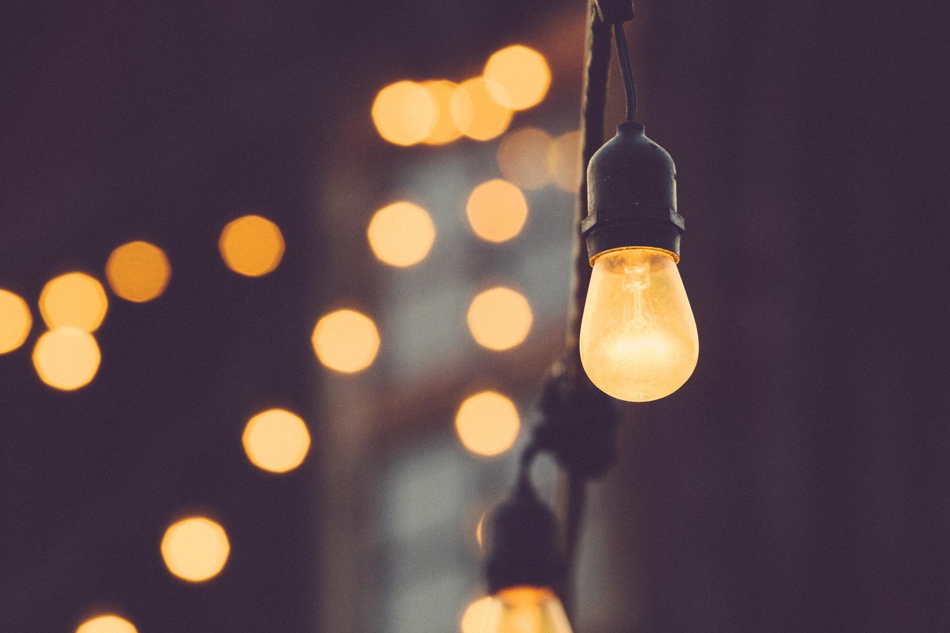 light bulbs.jpg