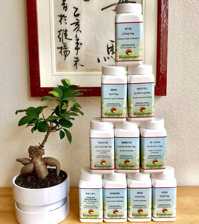 granule herbs.jpg