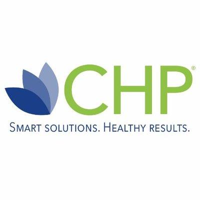 CHP logo.jpg