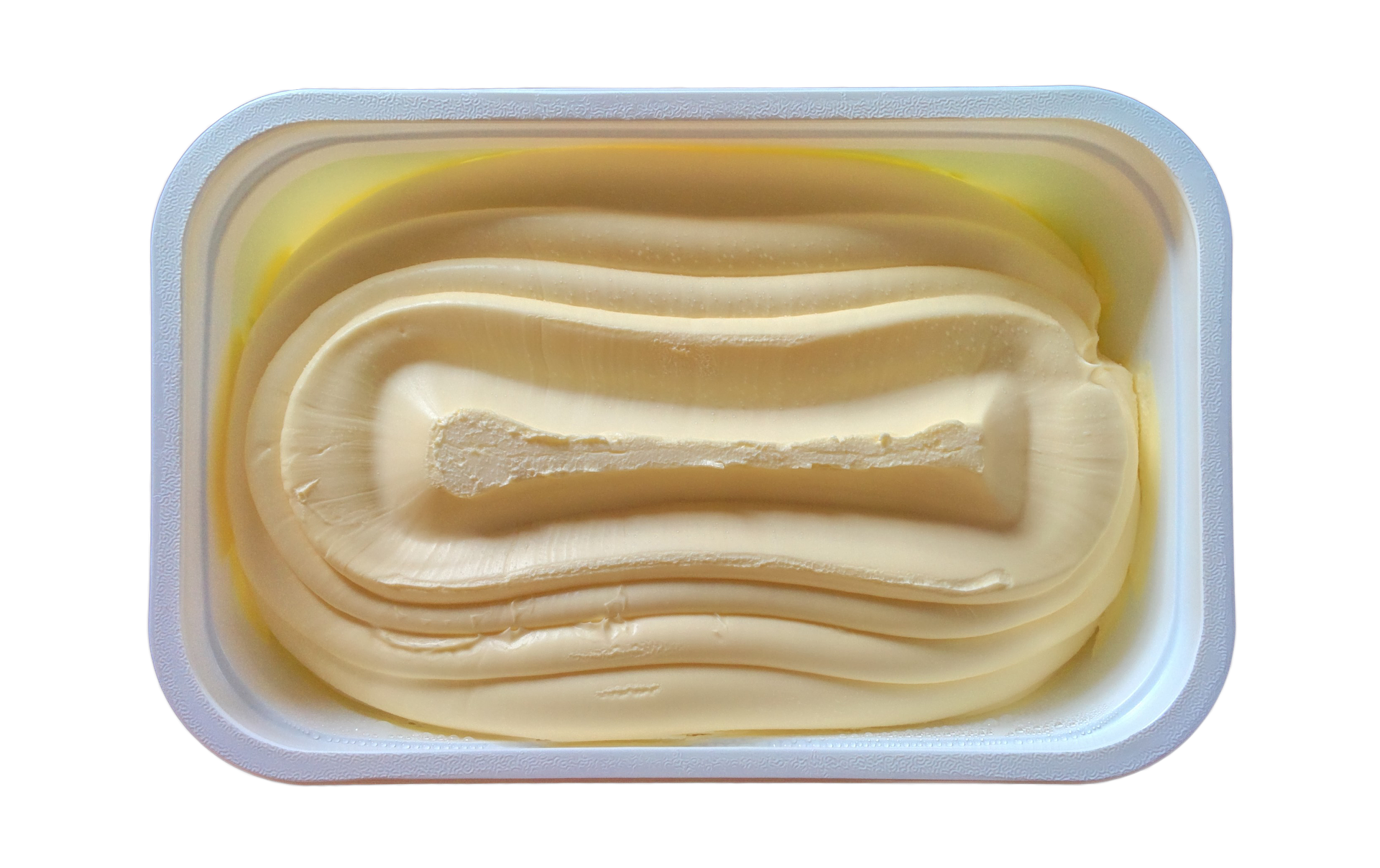 Margarine.png
