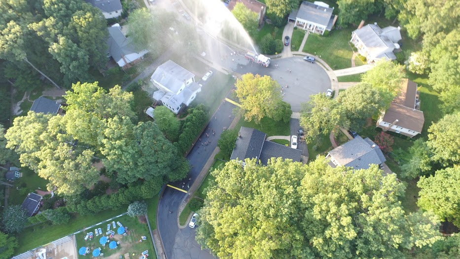 aerial-view-fire-truck-spray.jpg