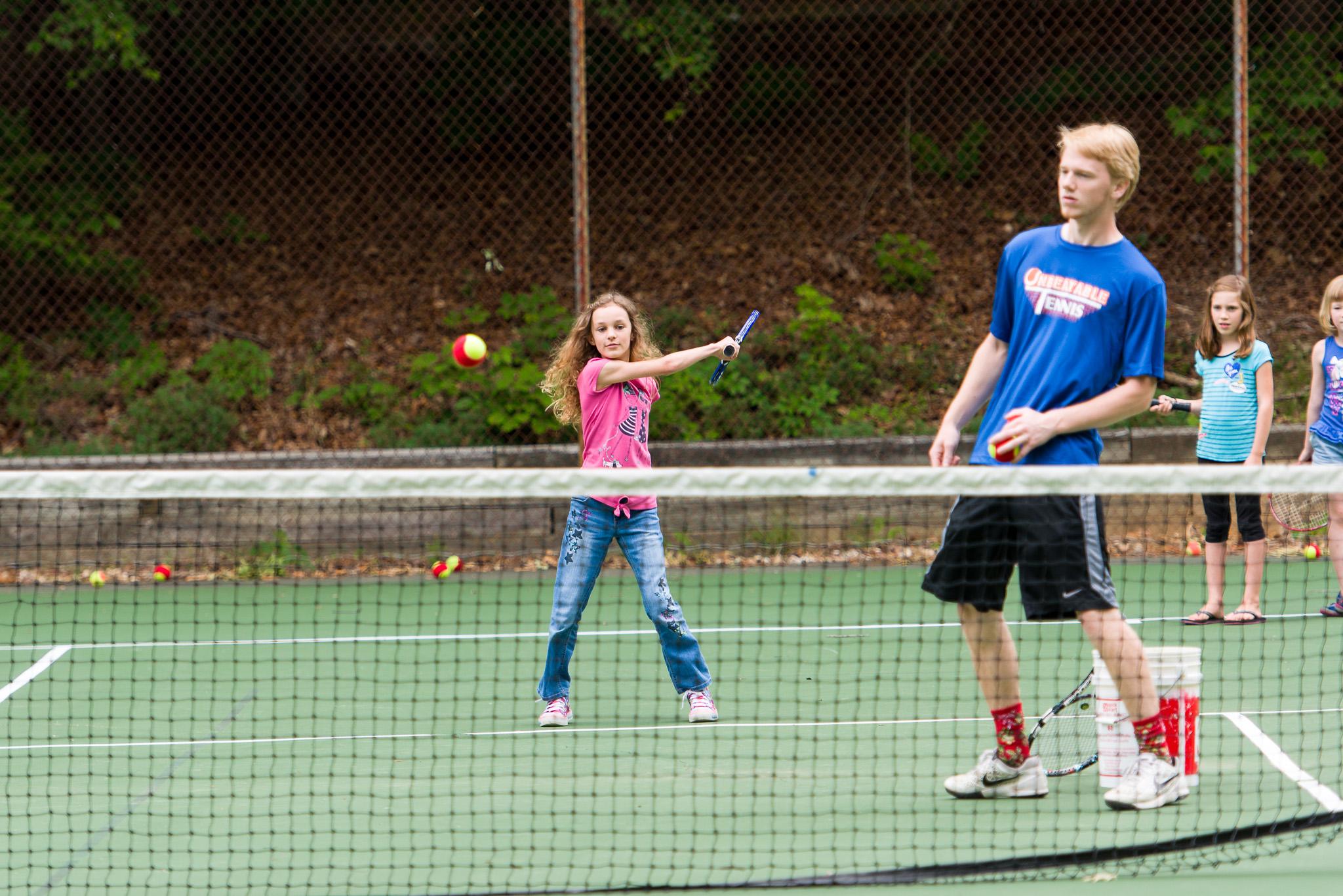 FoxHunt_Open-House-Tennis_20170521_145002.jpg