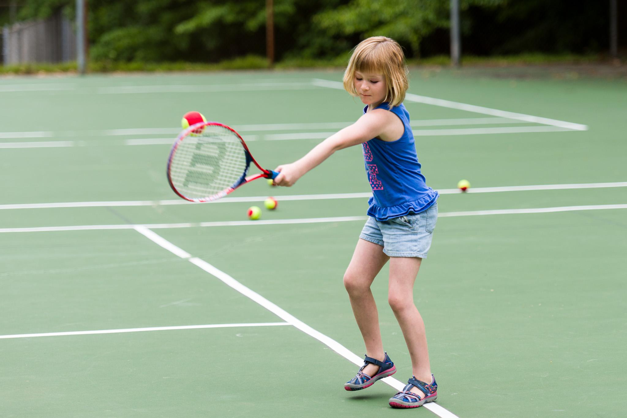 FoxHunt_Open-House-Tennis_20170521_145430.jpg