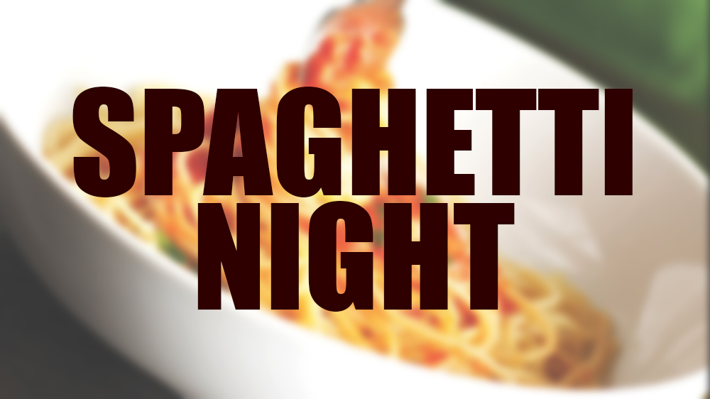 TGIF_Spaghetti.jpg