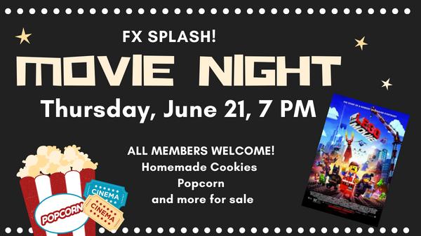 FX Movie Night.png