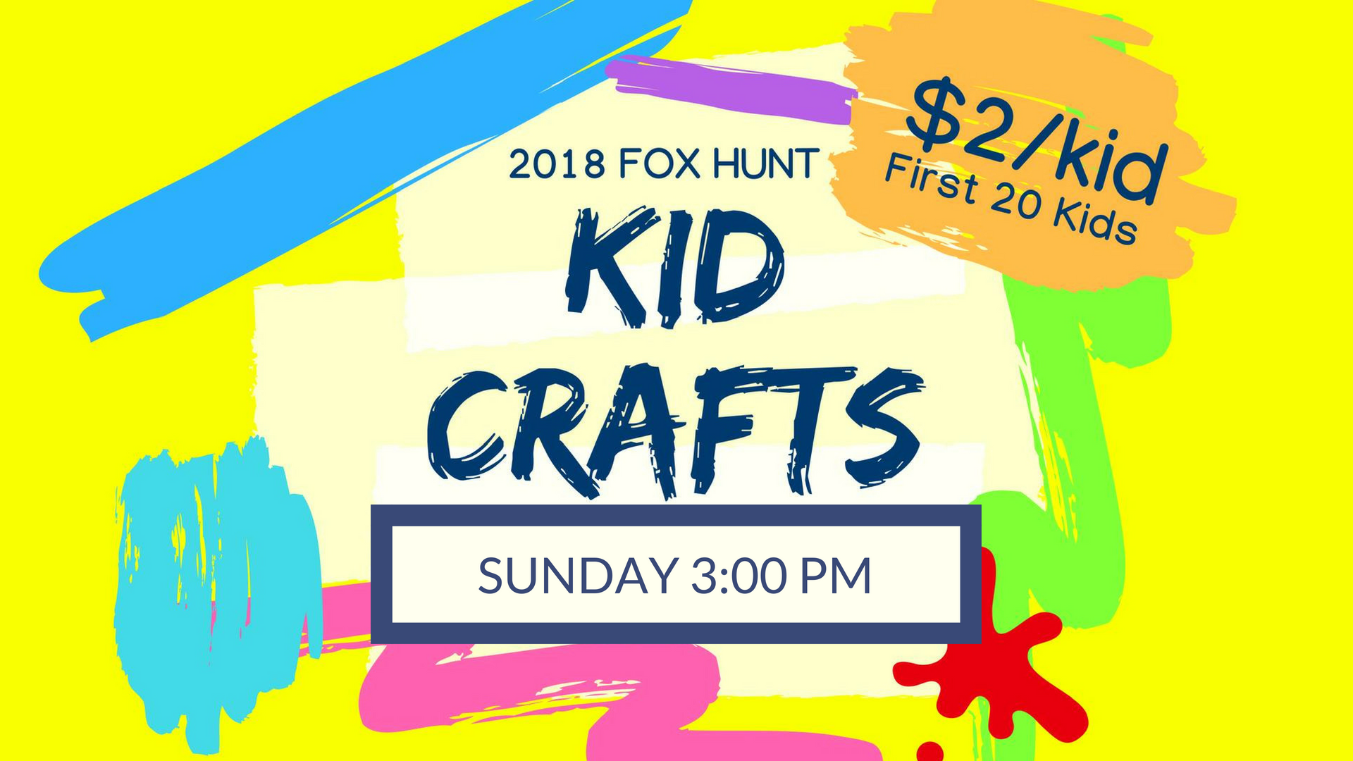 Kid Crafts FB (1).png