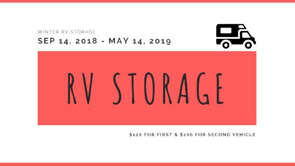 RV Storage.png