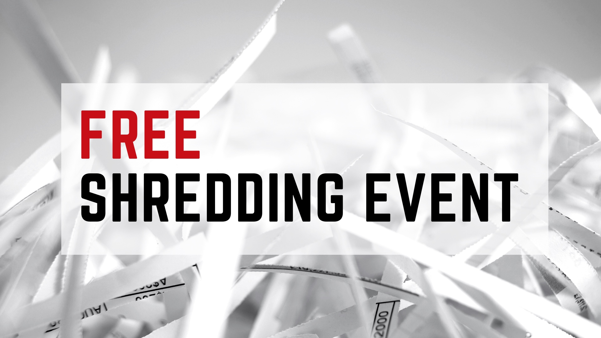 FREE+SHREDDING+EVENT.jpg