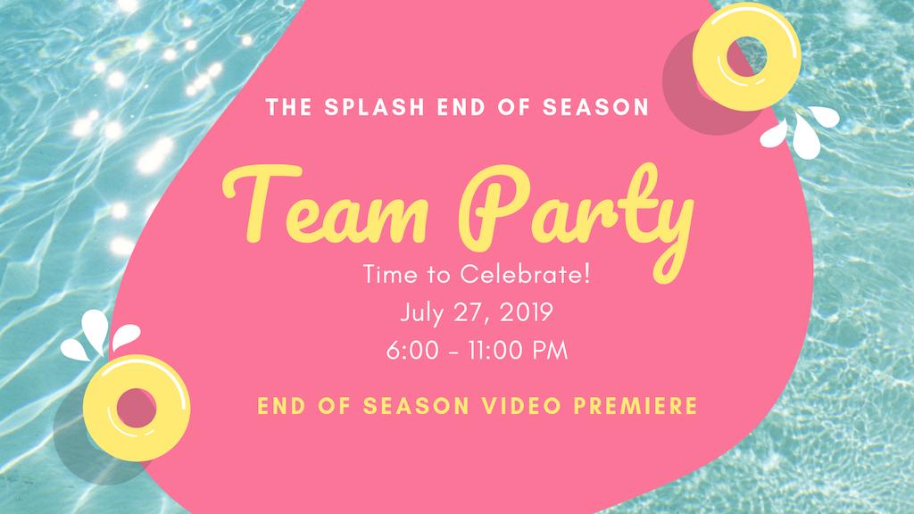 The Splash! Team Banquet.png