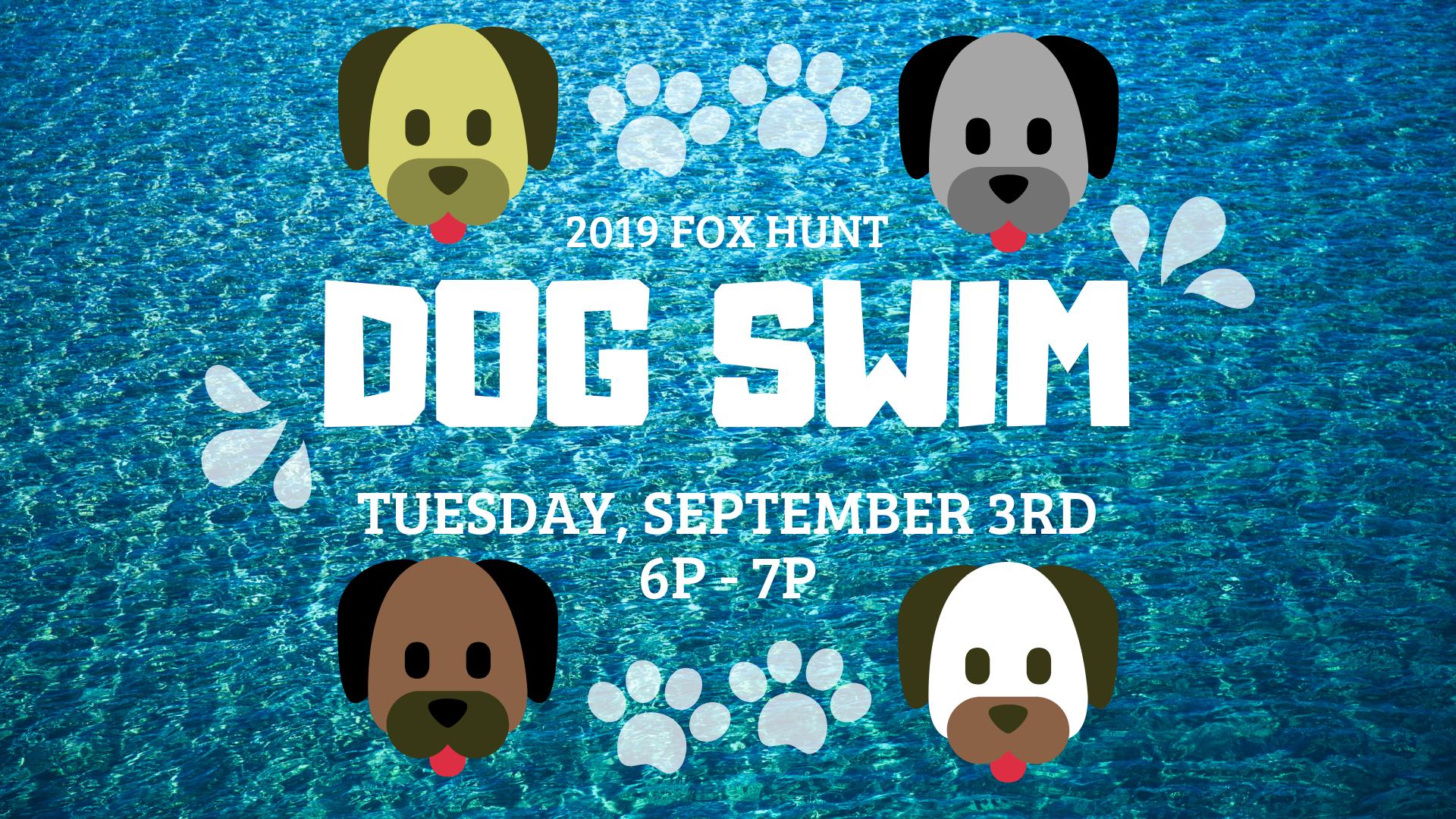 2019 Dog Swim FB (1).png