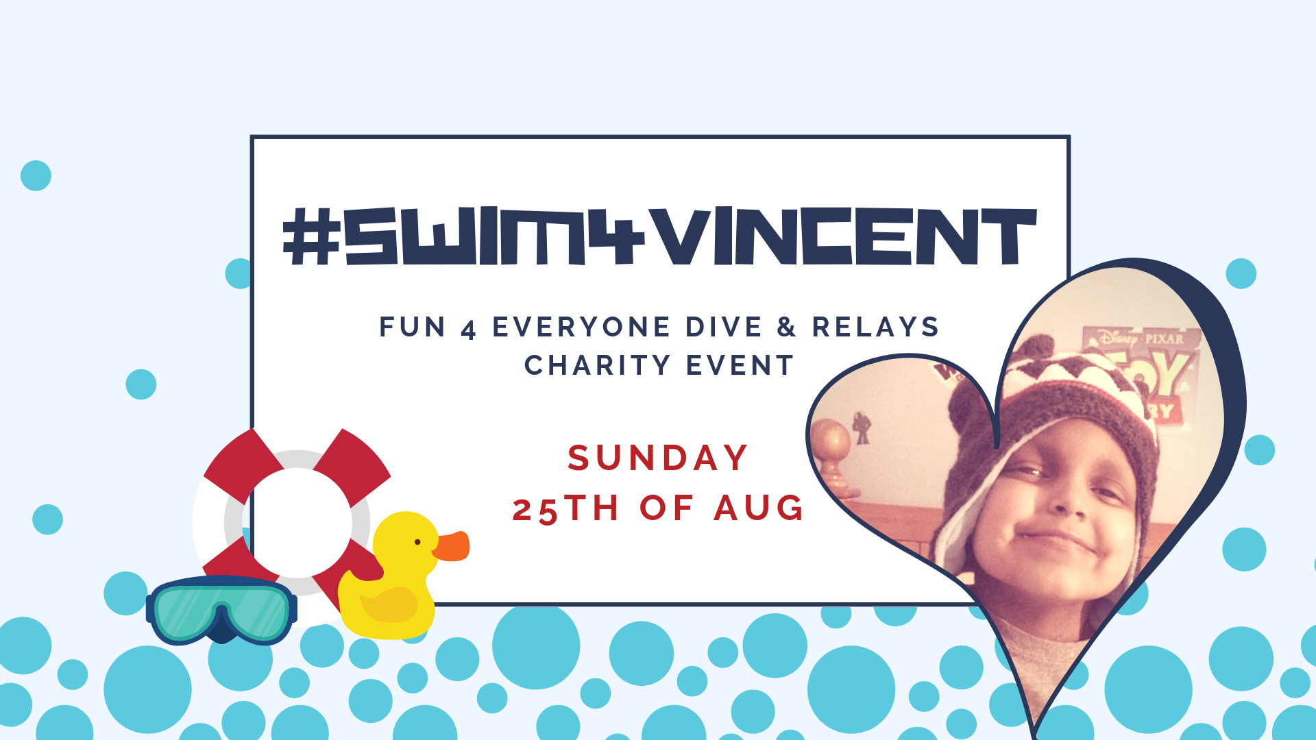 #SWIM4VINCENT with pic.png
