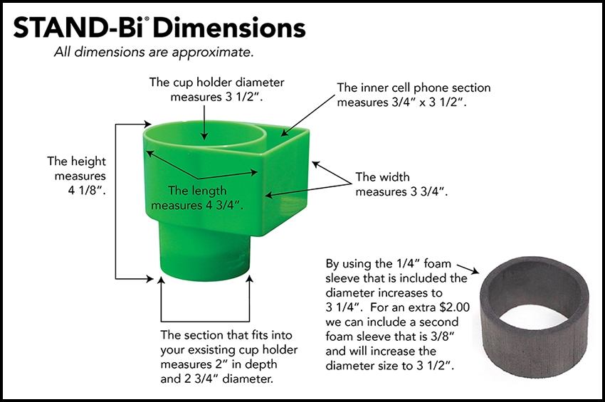 Stand-Bi Dimensions2-web.jpg