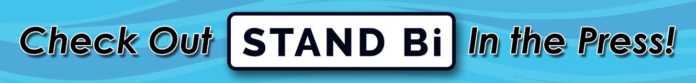StandBi-News2.jpg