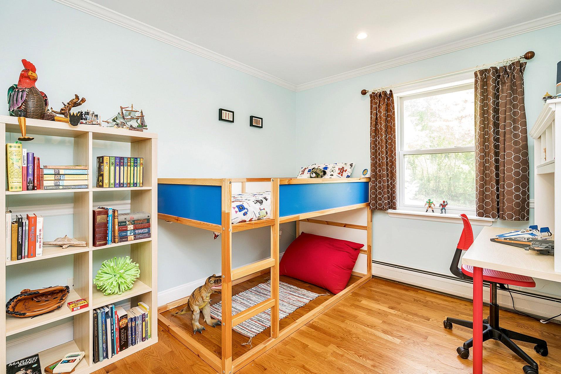 BedroomA1_1.jpg