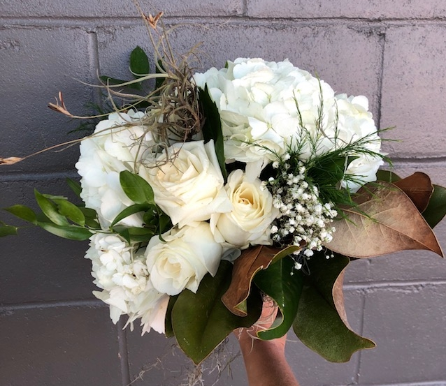southern bouquet.jpg