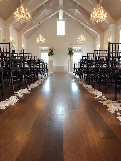 white room ceremony.jpg