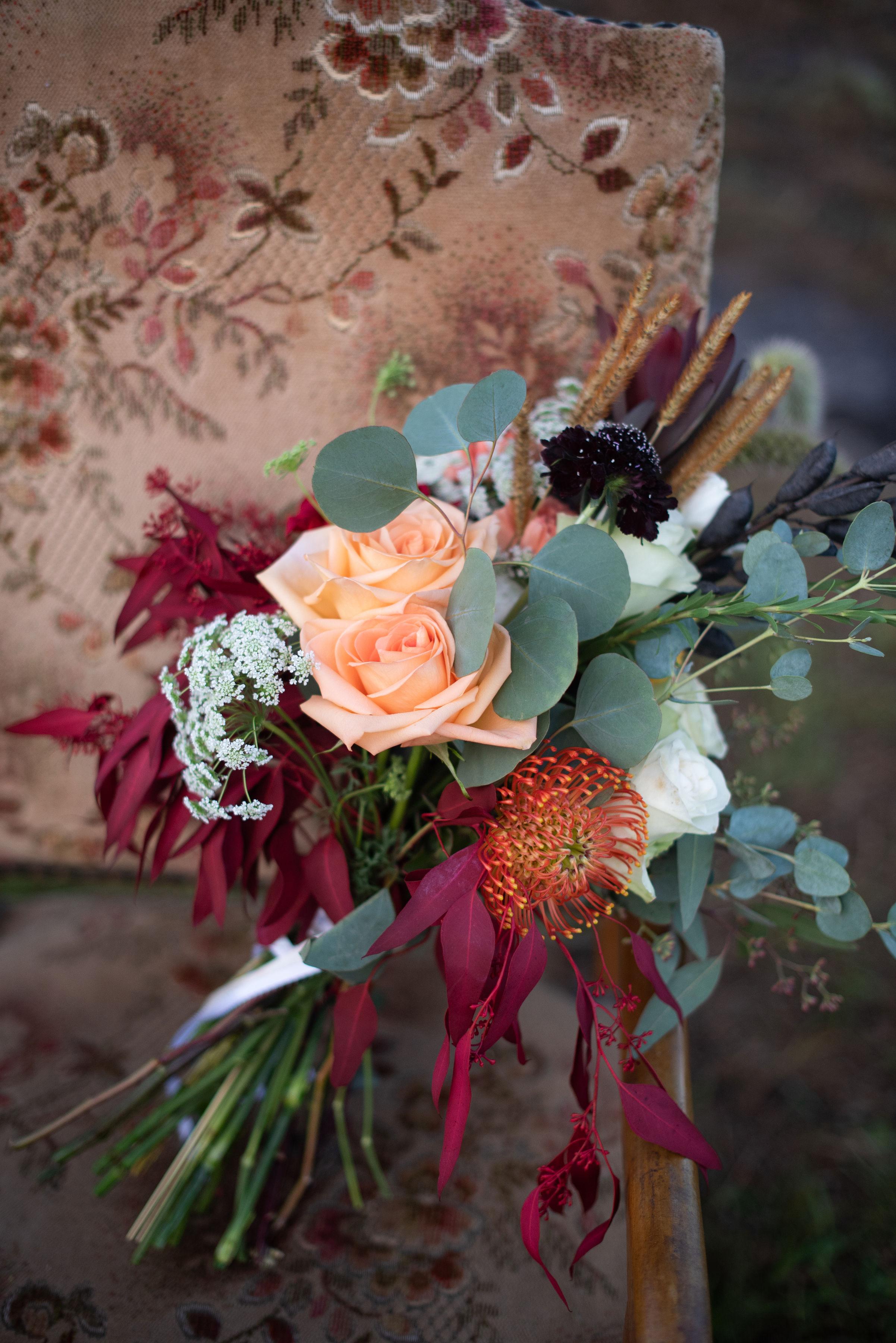 wed fest bouquet chair.jpg