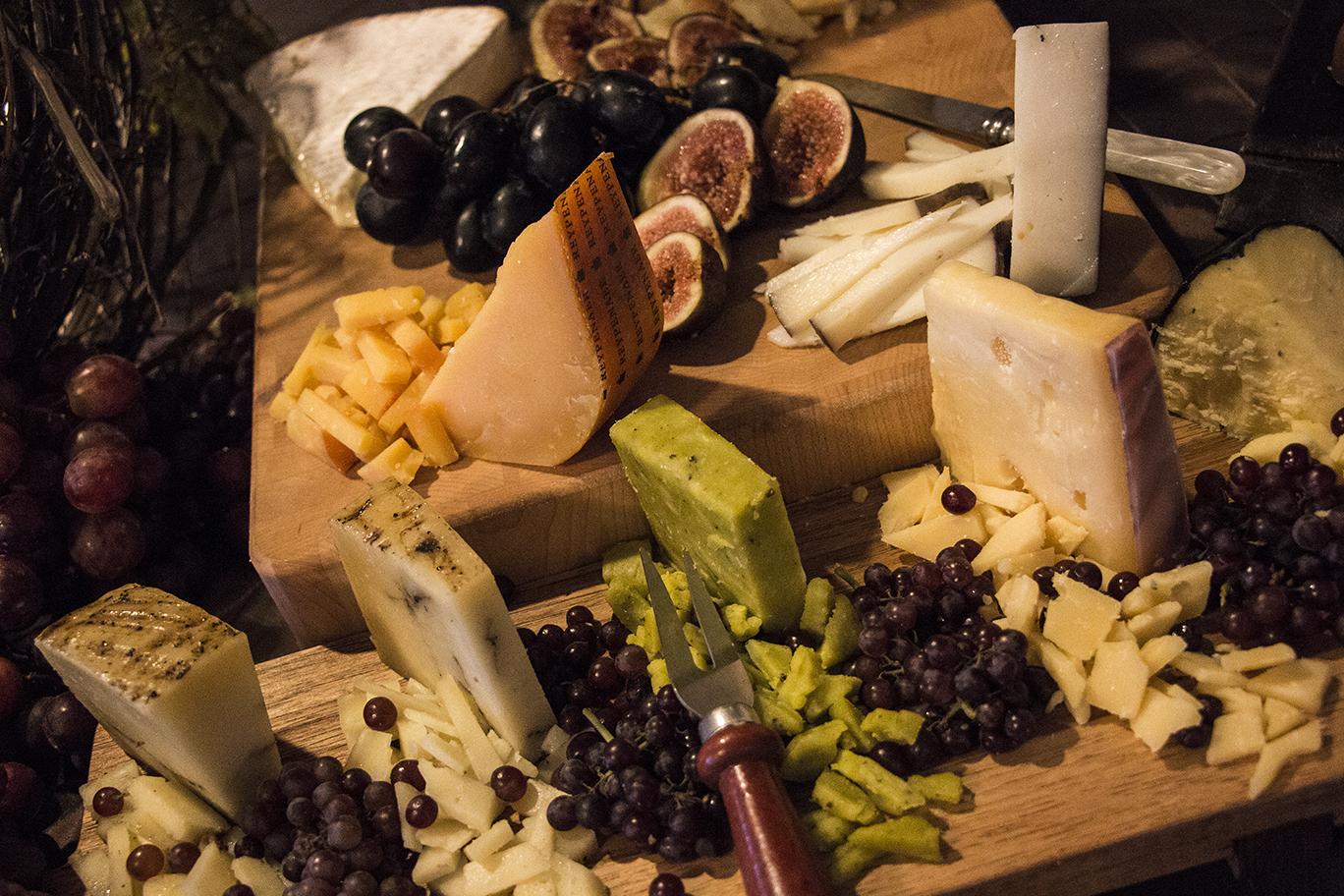 Cheese Tabel 2.jpg