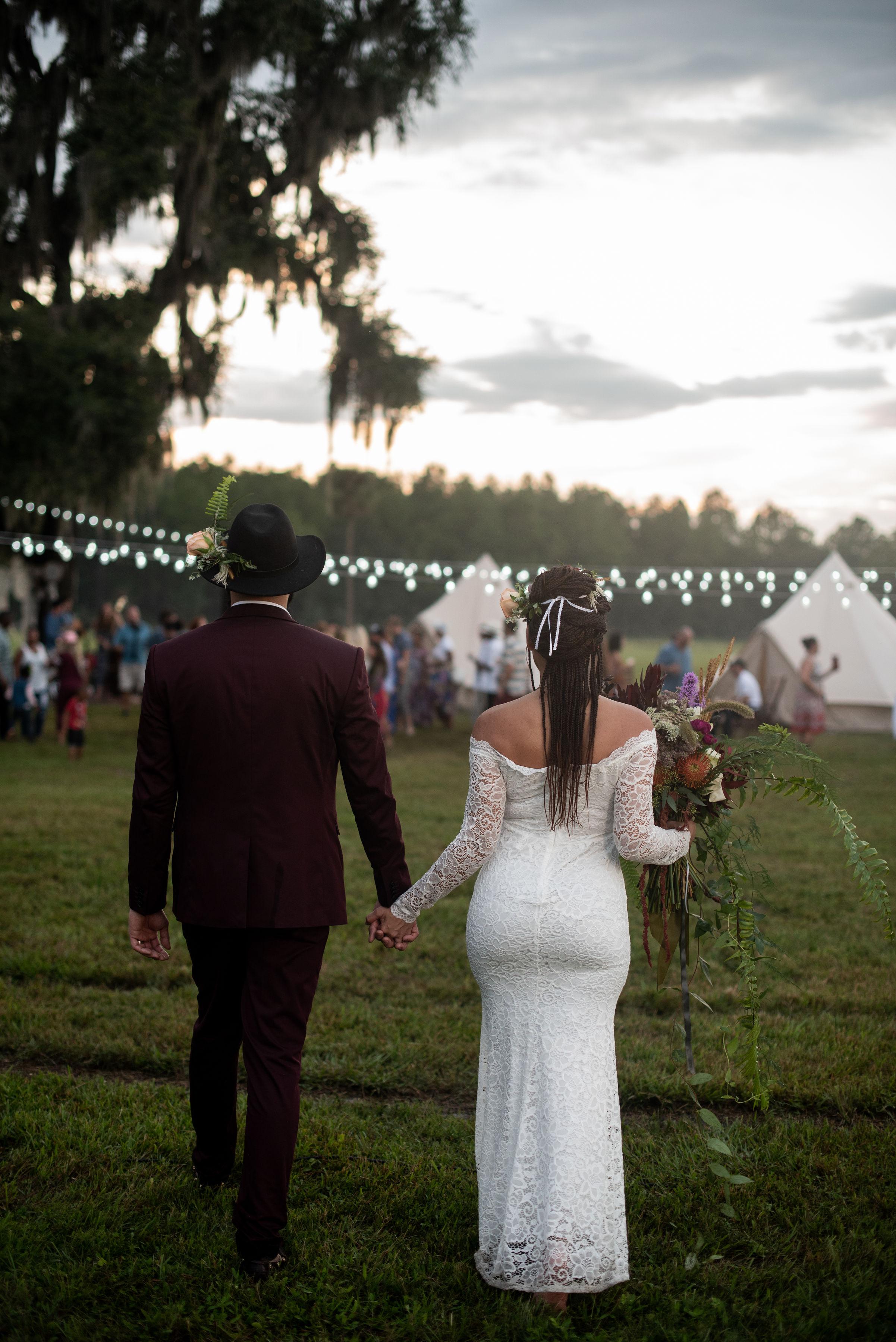 st-augustine-photographer-sarah-annay-wedfest2018-265.jpg