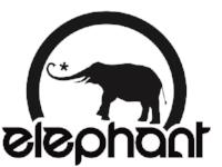 elephant-journal-logo-JPEG-large.jpg