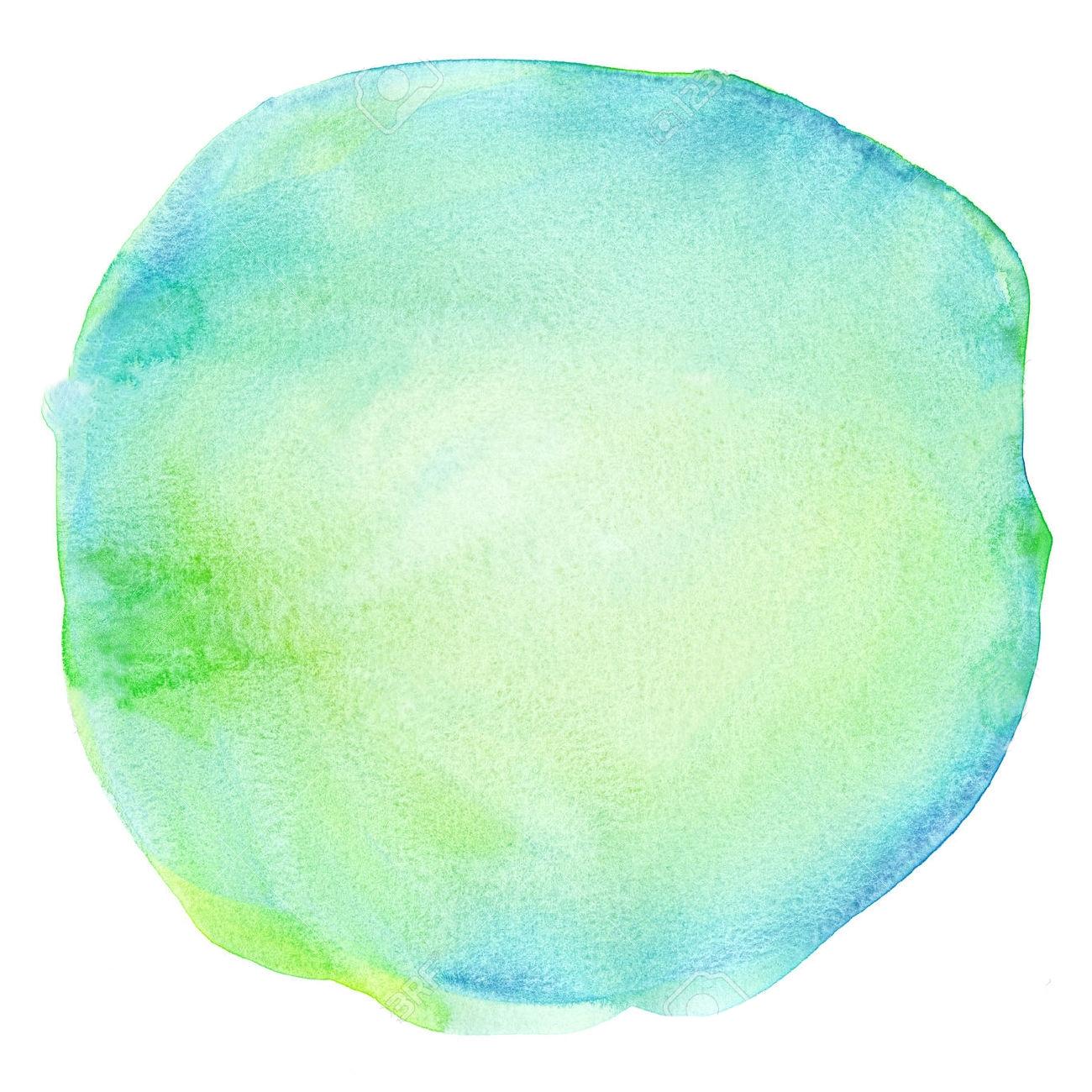 27254245-Blue-watercolor-brush-stroke-splash-circle-Design-element-Stock-Photo.jpg