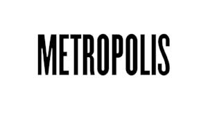 MetropolisMaglogo_1440x810_acf_cropped-1-1280x720.jpg