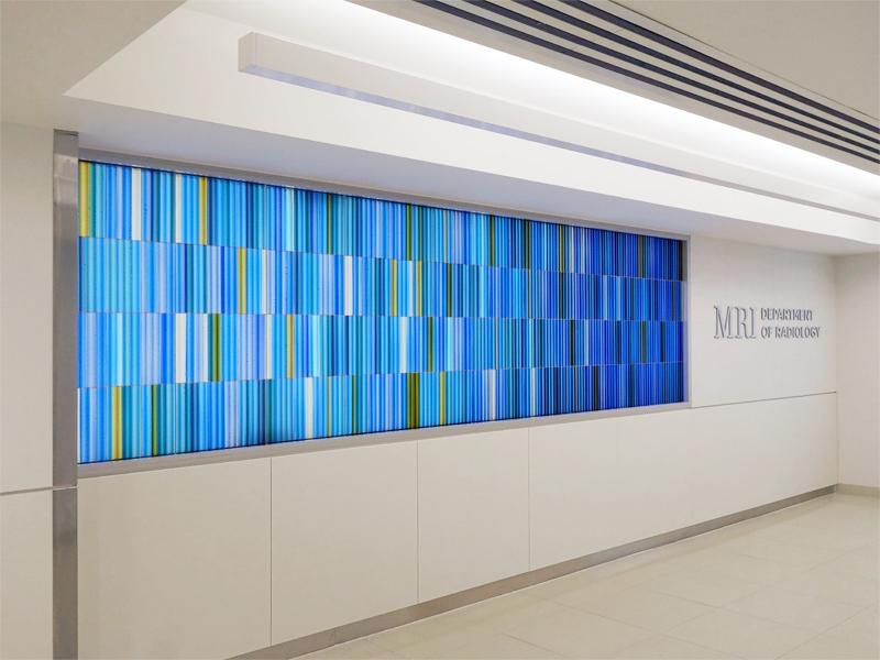 MSK_MRI.jpg