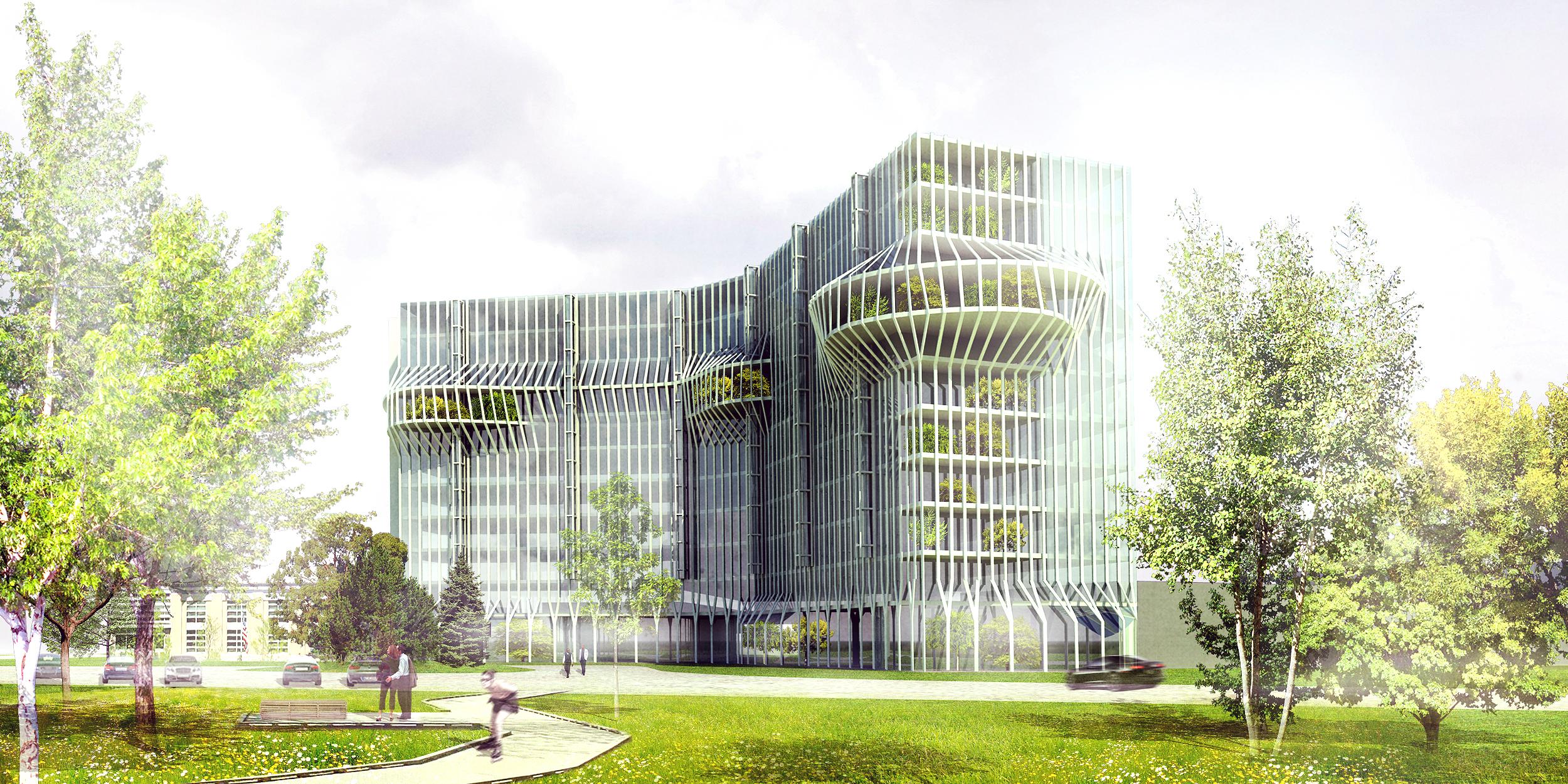 community-hospital-rendering-exterior.jpg