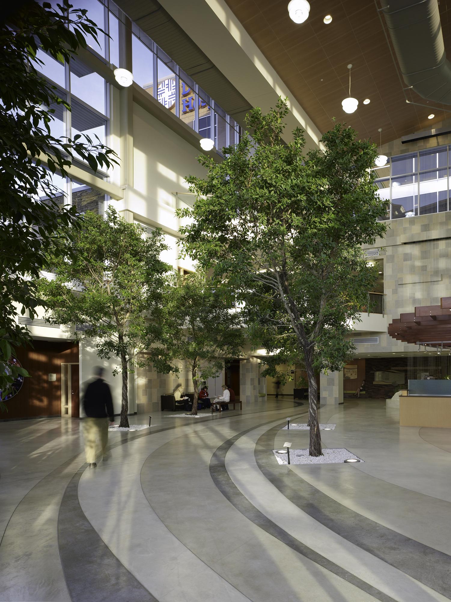 nature-dublin-lobby-original.jpg