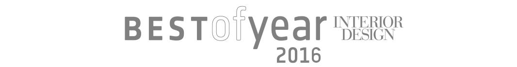 BOI 2016.jpg