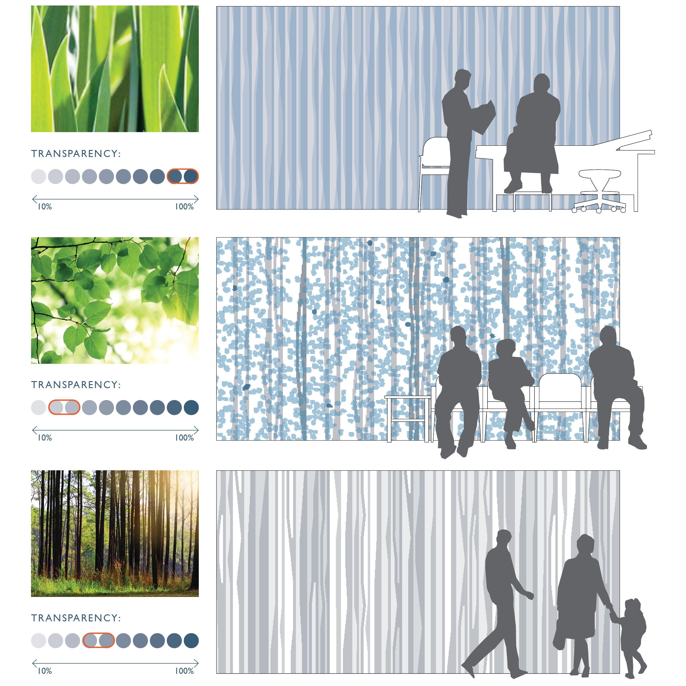 Skyline Design - CAMAflage