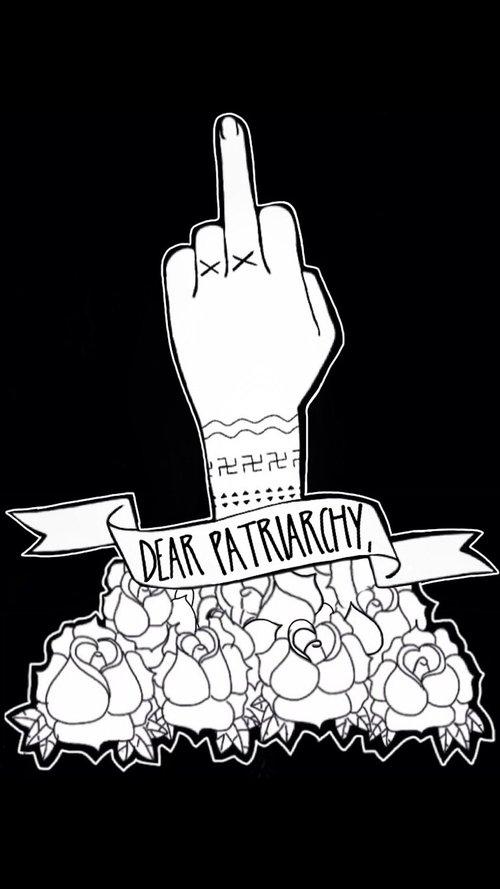 dear+patriarchy,+vertical+event+image.jpg