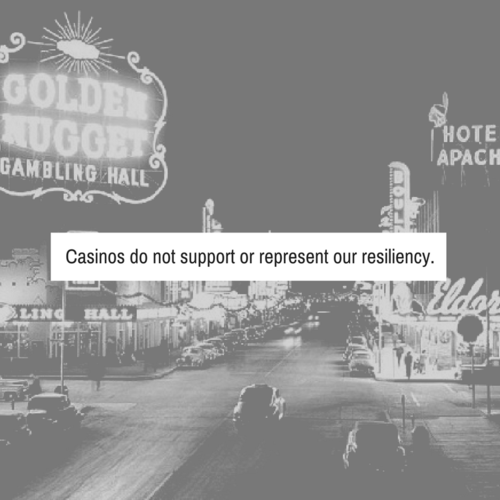 Casinos+do+not+support+or+represent+our+resiliency.png