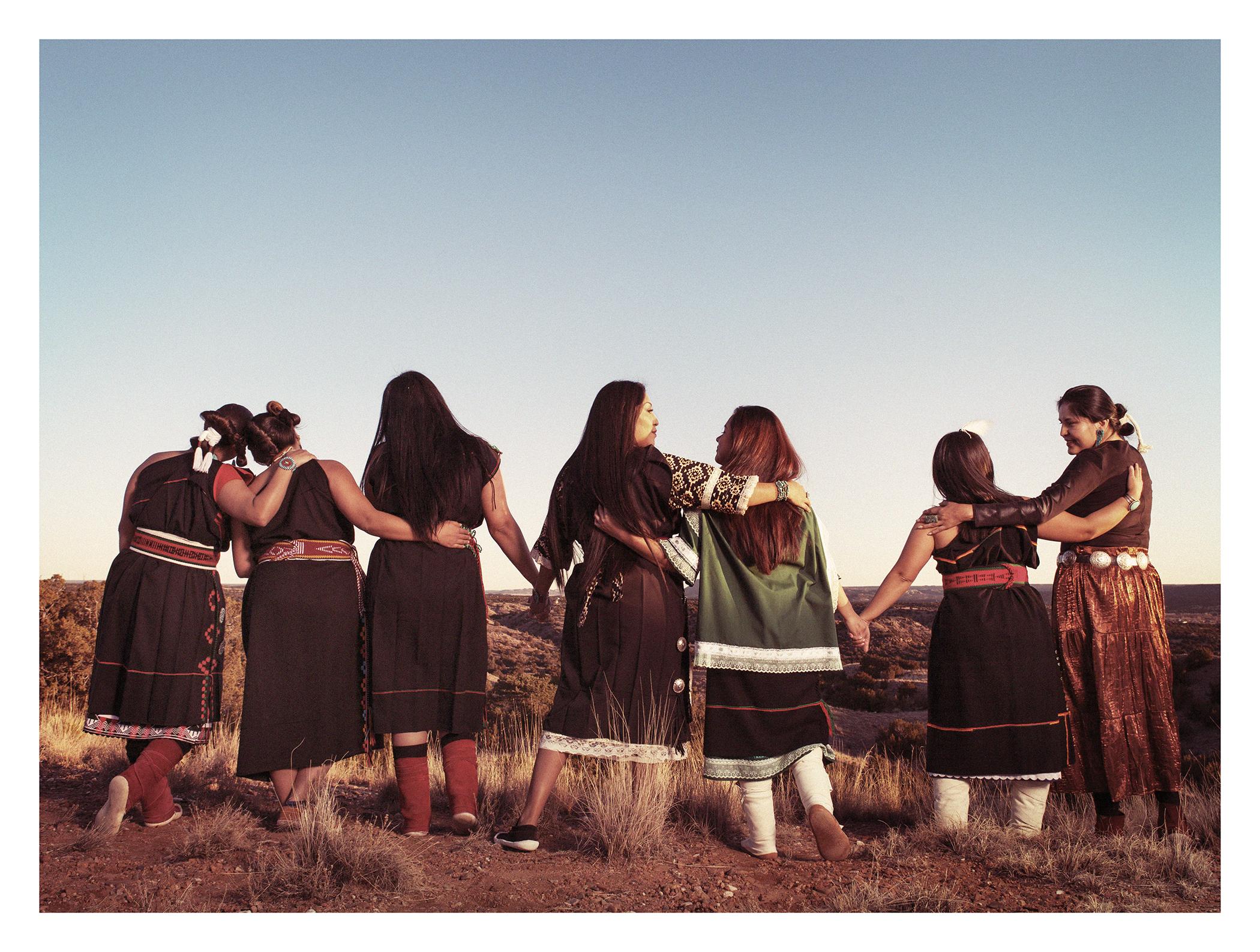 Pueblo+Matriarch_#3_IGG.jpg