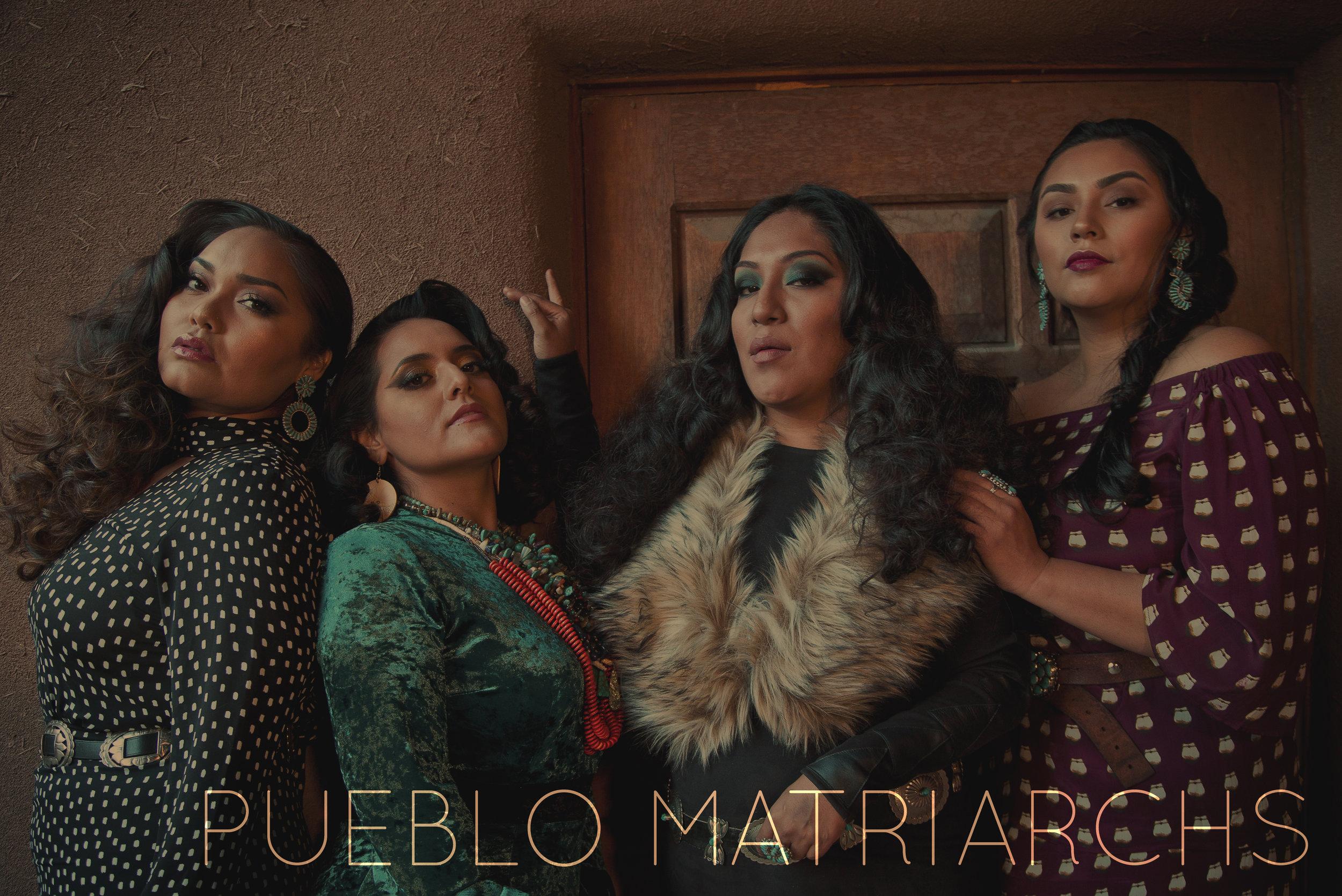 PuebloMatriarchsText.jpg