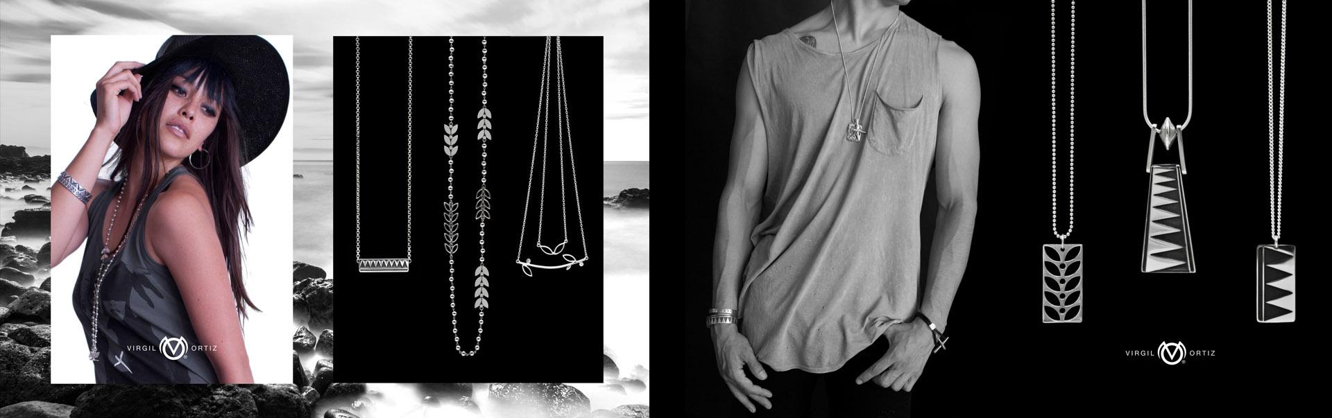 Jewelry_article_5.jpg