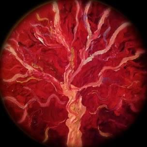 Placenta Ceremony -