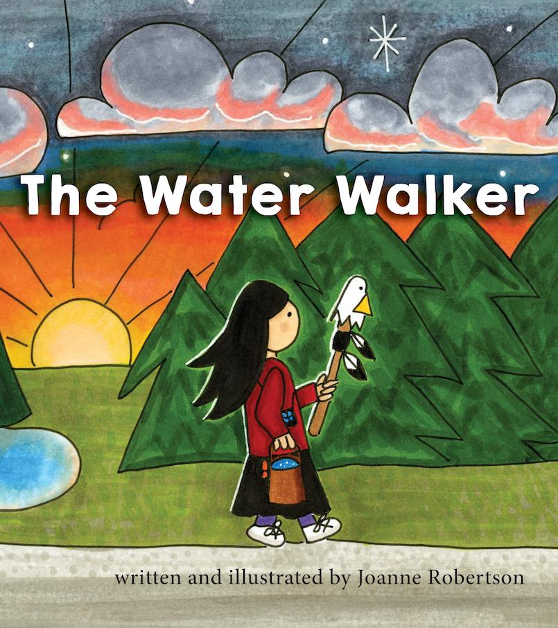 The+Water+Walker_small.jpg