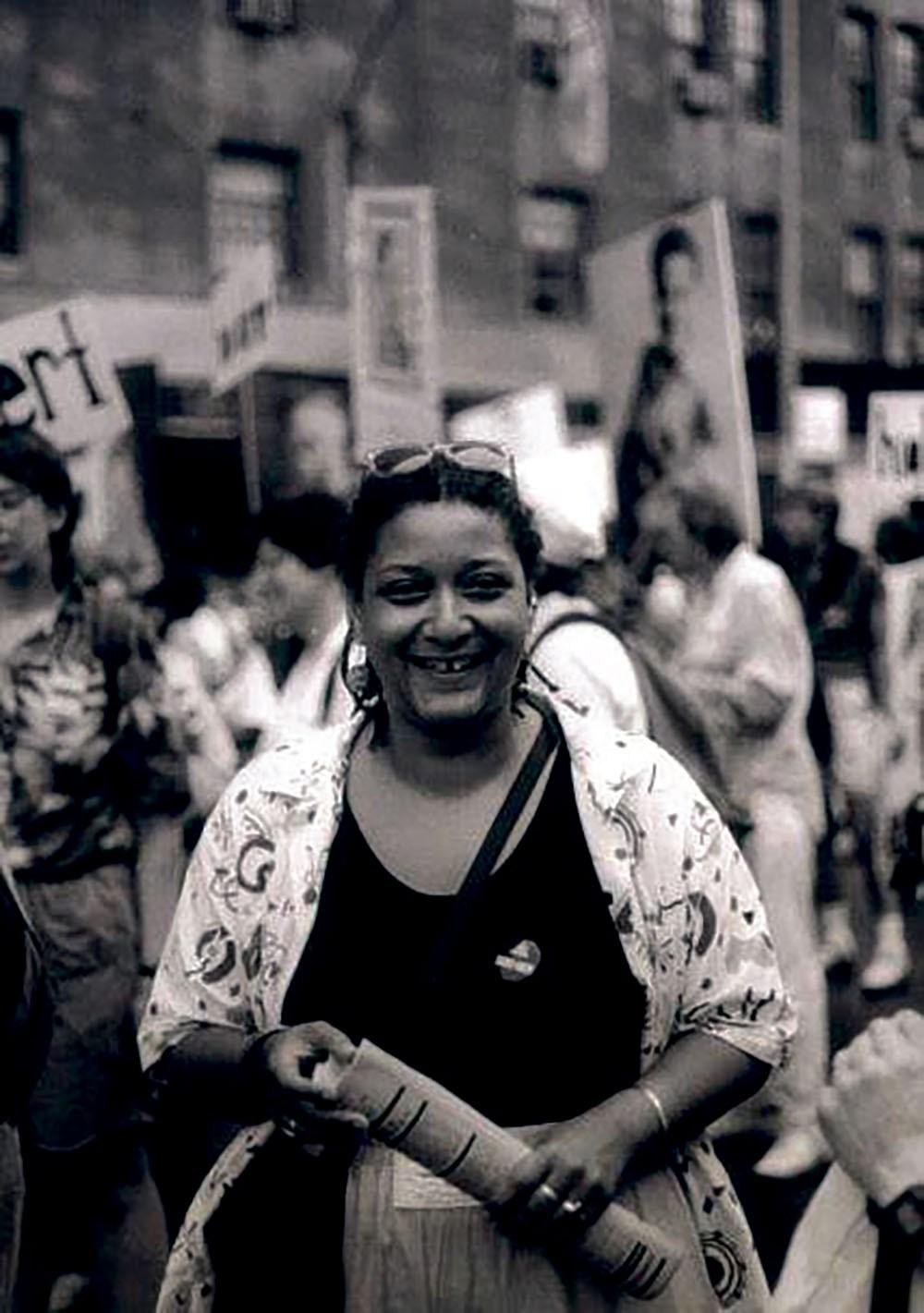 J-1989-NYC-Pride.jpg