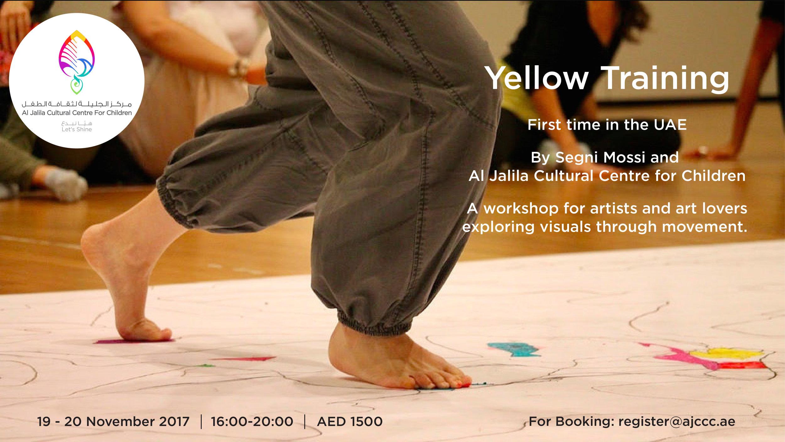 yellow_training_1-01.jpg